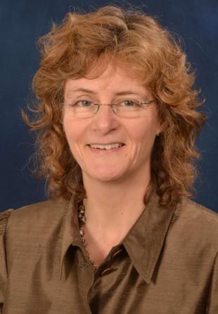 Anne Mackie.