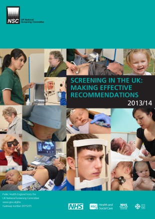 UK NSC policy report 2013-14 final for website-1