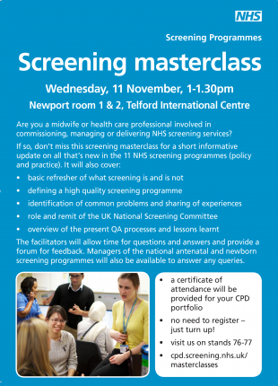 Screening masterclass flyer November 2015 for printing final 281015