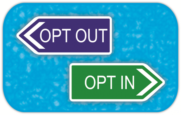 opt-in-opt-out