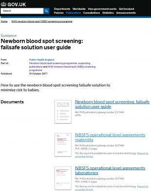 NBSFS user guide