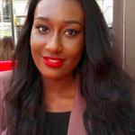 Photo of Abisola Oyewole-Eletu