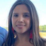 A photo of Lisa R Leano