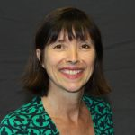 Julie Lees