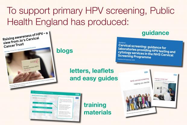 Mégsincs összefüggés a HPV-oltás és a 14 éves lány tragikus halála közt?